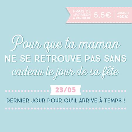 mrwonderful_deadline_fête_des_mères