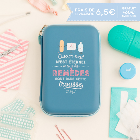 mrwonderful_trousse