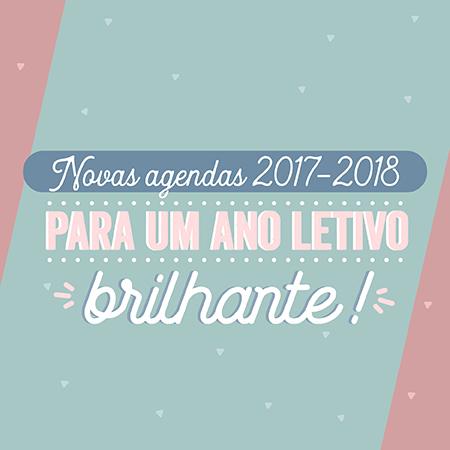 Reserva agenda anual 2017-2018