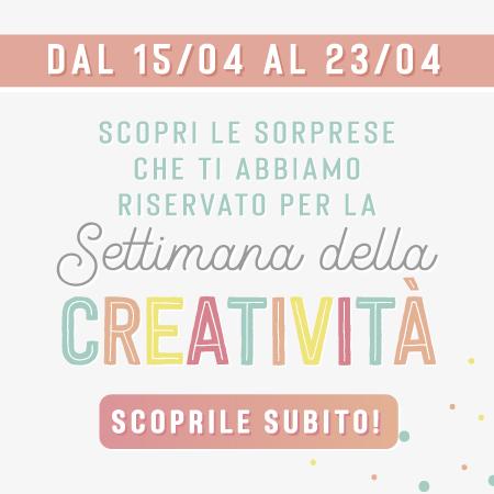 Libri_Criatividad