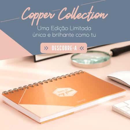 Copper_2