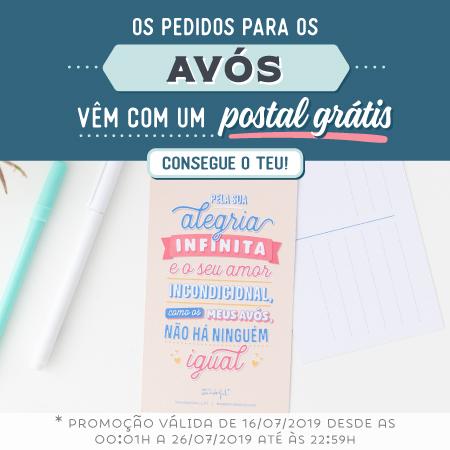 Promo Abuelos PT