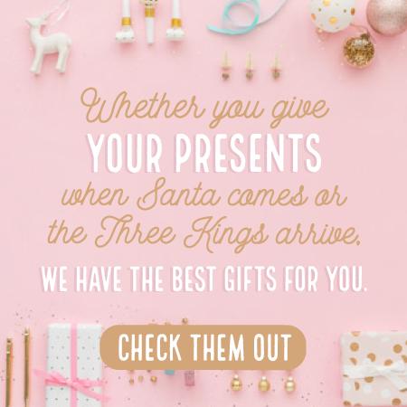 Navidad EN