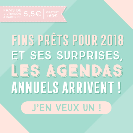 mrwonderful_agenda_anual_fr