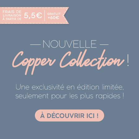 mrwonderful_copper_collection