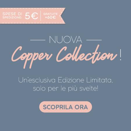 copper Ita