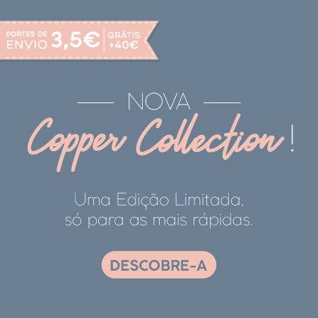 Copper Colection