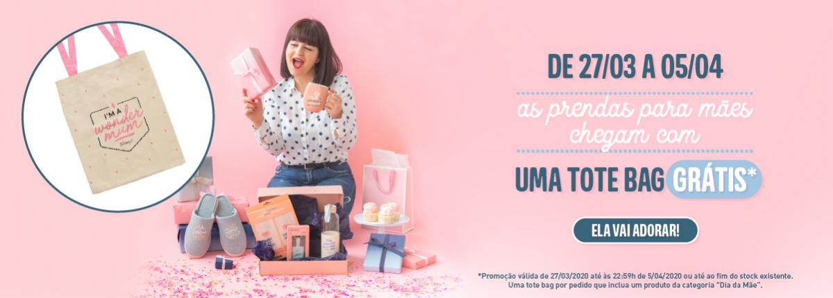 Promo_DMA_PT