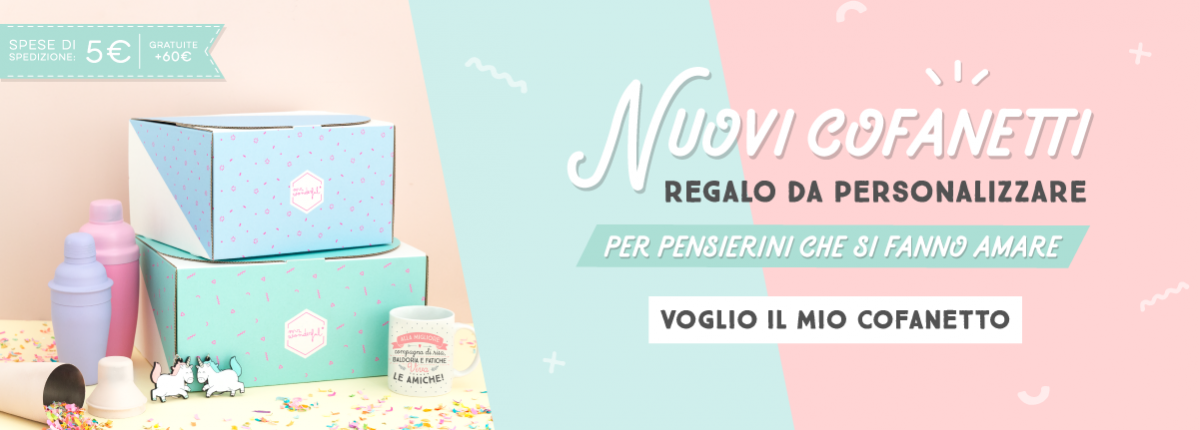mrwonderful_cofanetto