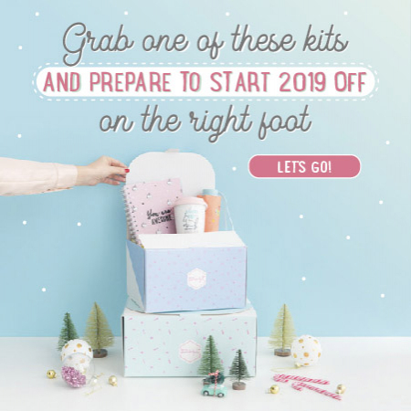 Chistmas Gifts