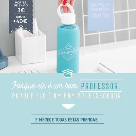 Campanha Professor_B2C