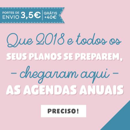 Agendas_navidad