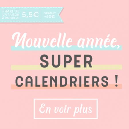 mrwonderful_calendriers