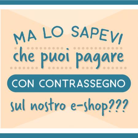 Contrassegno italia