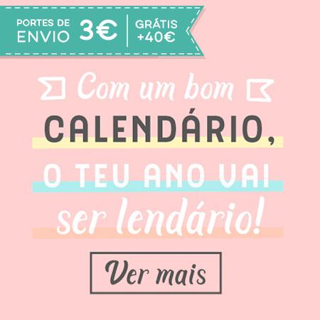 Banner calendario pt