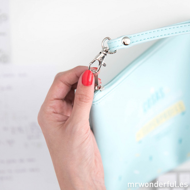 Ideas para regalar a una profesora