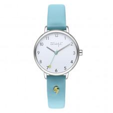 Reloj Pines - Rayo
