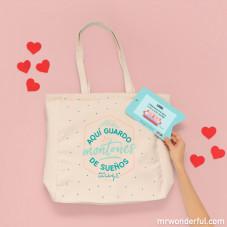 Kits de amor personalizables a partir de: