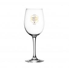 Copa de vino para madres