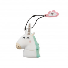 Memoria USB 16GB - Unicornio
