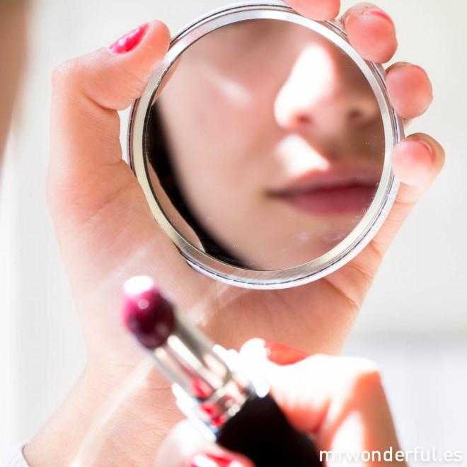 Specchietti con superpoteri per festeggiamenti e momenti speciali (ENG)