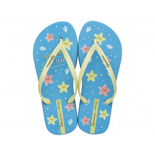 Chanclas Ipanema - Summer Star