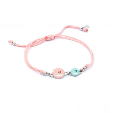 Space Vibes Bracelet - Planets