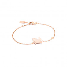 Magical Bracelet - Unicorn