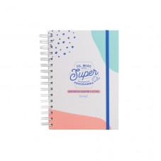 Quaderno per conservare le fatture - Il mio