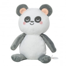 Peluche Mr. Wonderful x Saro - Panda