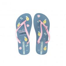 Zapatillas de casa para padres