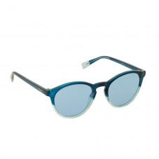 Gafas de sol - Ocean