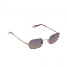 Gafas de sol - Nostalgic