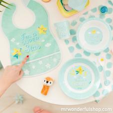 Kit per bambini - I'm a superstar (ENG)