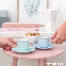 tazzine caffè design