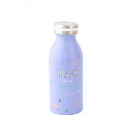 Bottiglia acqua - Lama Collection