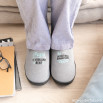 Pantofole - Papà, ti vogliamo bene