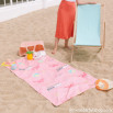 Telo da mare - Don't worry beach happy