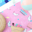 Telo da mare - Wonderful summer