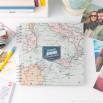 Album foto viaggi - Avventure e posti indimenticabili