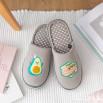 Pantofole taglia unica - Dopo ogni fiesta arriva la siesta