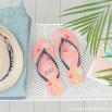 Ciabatte Ipanema - Watermelon Waves