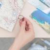 Album foto viaggi - Andiamo a perderci da qualche parte (IT)