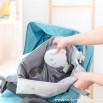 borse per neonati