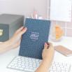 quaderno piccolo