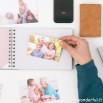 album foto per nonni