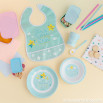 Kit per bambini - I'm a superstar (ENG)