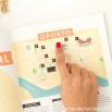 Rivista Nº4 Mr. Wonderful Ideas