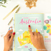 Rivista Nº4 Mr. Wonderful Ideas