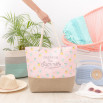 Borsa da spiaggia - Prepear for summer (ENG)